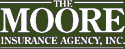 Moore Insurance Agency